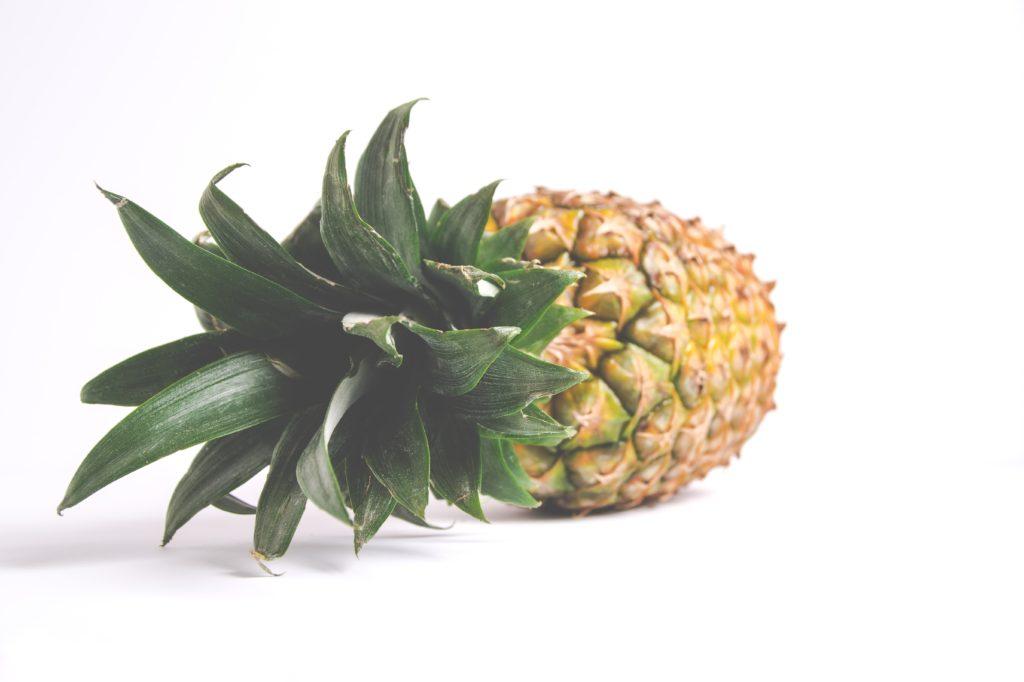 pineapple-topping-panna-cotta