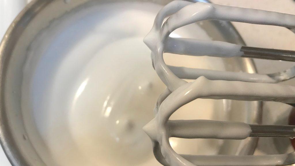 shiny-meringue