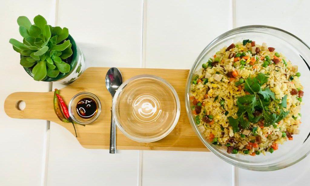 fried-rice-presentation2