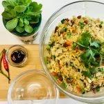 fried-rice-presentation1
