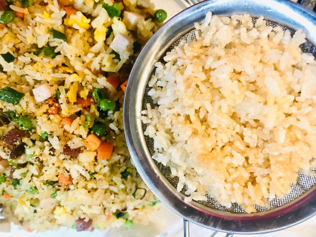 fried-rice-recipe-crispy-mix