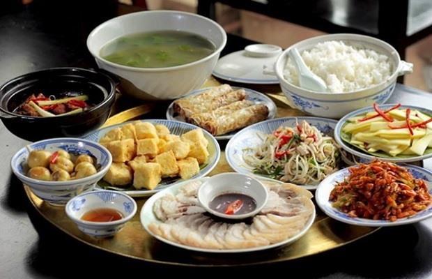 vietnamese-food-culture