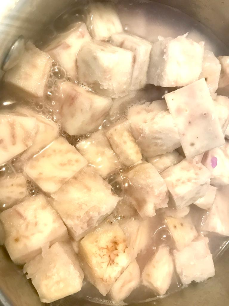 taro-sweet-soup
