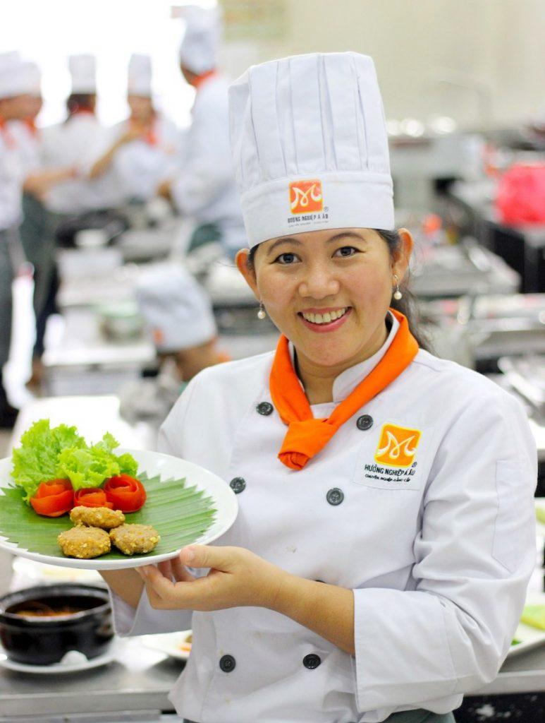 Lilian-Nguyen