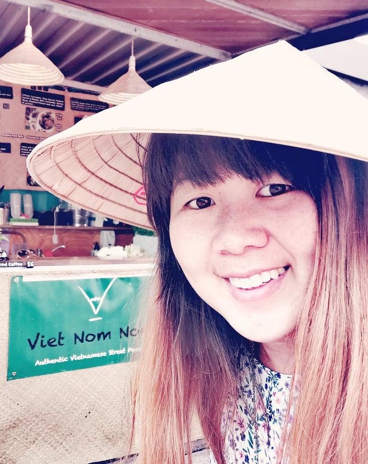 Tina-Nguyen