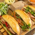 authentic banh mi recipe