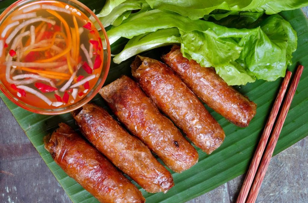 fried-spring-roll